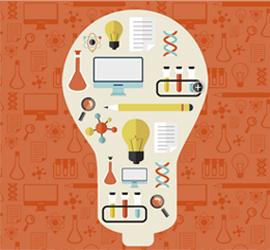 LED应急电源作用头图