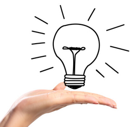 LED应急电源使用指南