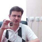 Lumen一款超级迷你的手电筒