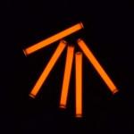 LED微型手电筒Lumen
